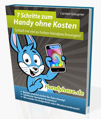Handyhase eBook