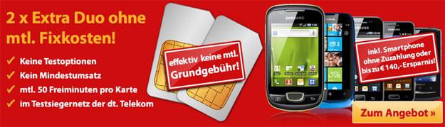 Smartphone Kostenlos Komplett Kostenlos Vertrag