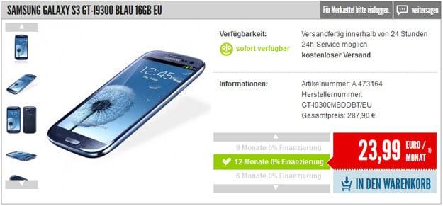Samsung-Galaxy-S3-auf-Raten-288-EUR