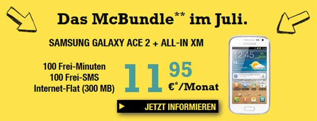 All-in-XM-Samsung-Galaxy-Ace-2