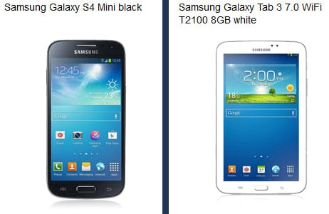 Galaxy-S4-mini-Galaxy-Tab-3