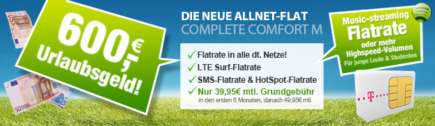 Telekom-Complete-Comfort-M-600-EUR-Auszahlung
