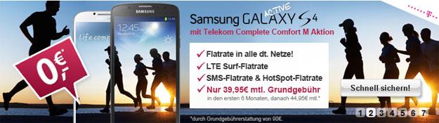 Telekom-Complete-Comfort-M