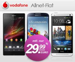 Vodafone-Allnet-Flat-Handyt