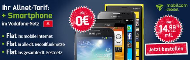 Vodafone-Allnet-Flat-Handytick