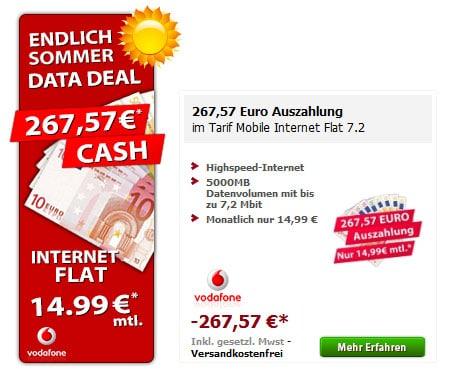 Vodafone-Datentarif-5-GB-267-EUR-Auszahlung