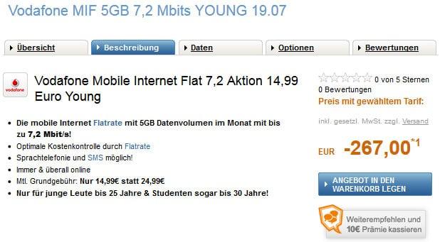 Vodafone-Datentarif-5-GB-Junge-Leute
