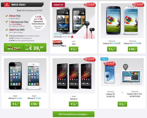 Vodafone-RED-M-Sparhandy-Smartphones-Bundles-1