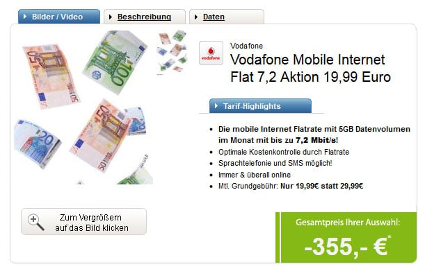 vodafone-datenflat-5-gb-logitel
