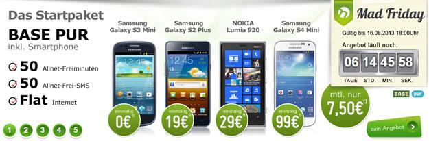 BASE-pur-Nokia-Lumia-920