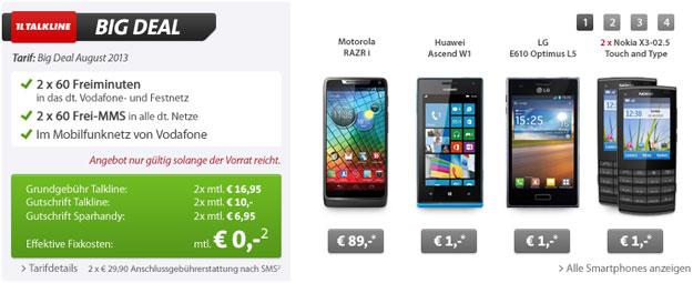Big-Deal-Schubladenvertrag-Motorola-RAZR-i