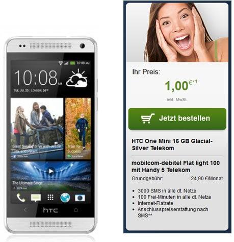 Flat-light-100-HTC-One-Mini