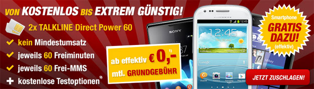 Komplett-kostenlos-Aktion-Getmobile-Galaxy-S3-Mini