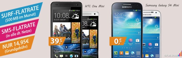 MTV-Mobile-HTC-One-Mini