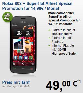 Nokia-808-Vodafone-Allnetflat