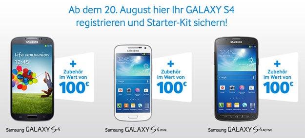 Samsung-Zubehoer-kostenlos