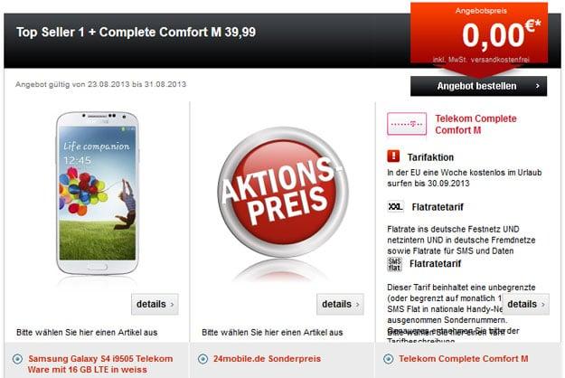 Telekom-Complete-Comfort-M-24mobile-Smartphone