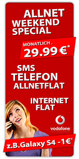 Vodafone-Allnetflat-Galaxy-S4-1-EUR