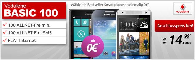Vodafone-Basic-100-Nokia-Lumia-925