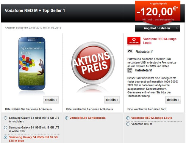 Vodafone-RED-M-24mobile
