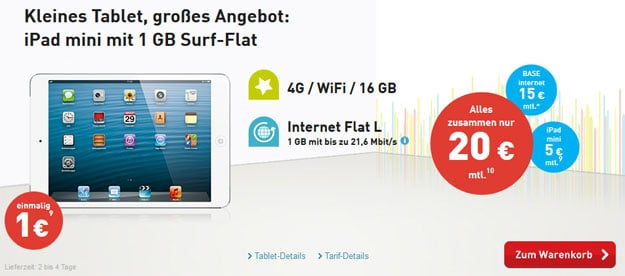 iPad-mini-Datenflat-1-GB