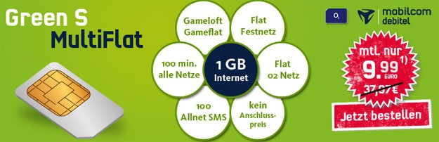 o2-Green-S-1-GB-Internetflat