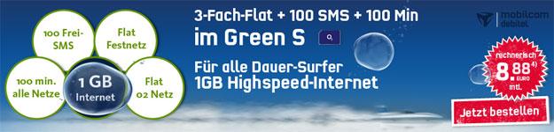 o2-Green-S-8-88-EUR