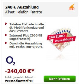 o2-comfort-Allnet-9-90-eur