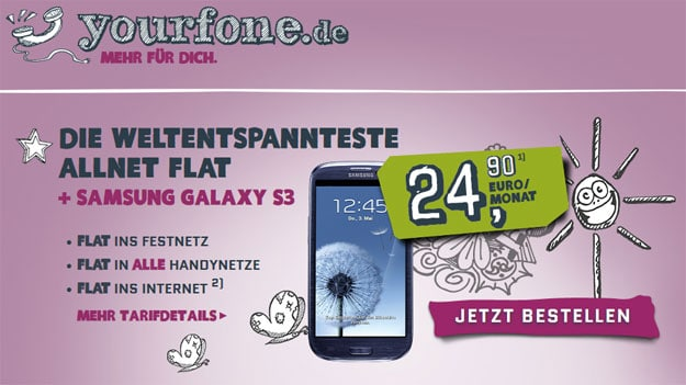 yourfone-Samsung-Galaxy-S3