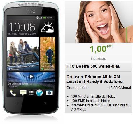 HTC-Desire-500-All-in-XM