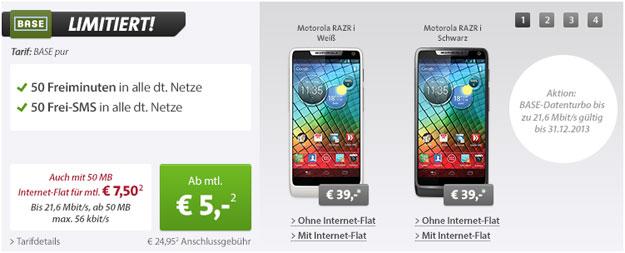 Motorola-RAZR-i-BASE-pur