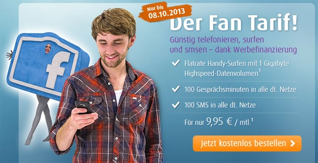 Netzclub-Der-Fan-Tarif