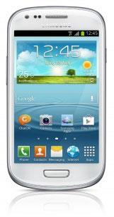 Samsung-Galaxy-S3-mini-klein