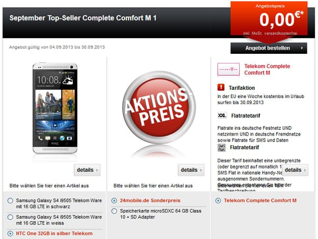Telekom-Complete-Comfort-M-HTC-One