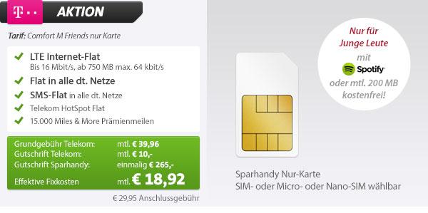 Telekom-Complete-Comfort-M-junge-Leute-Sparhandy-18-92-EUR
