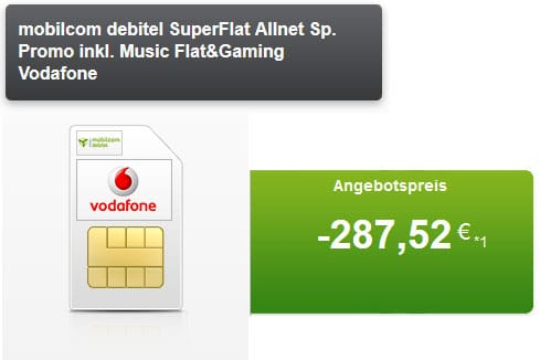 Vodafone-Allnet-Flat-6-EUR