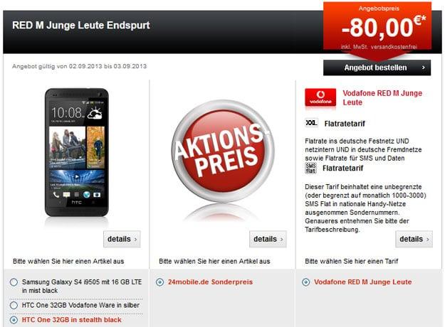 Vodafone-RED-M-24mobile-Endspurt