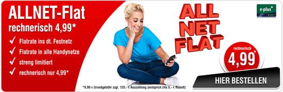 e-plus-allnet-flat-4-99-eur