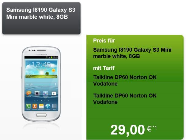 modeo-s3-mini-29-eur