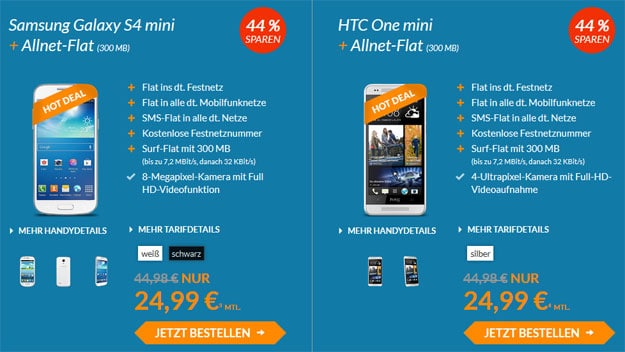 o2-Blue-All-in-S-HTC-One-Mini
