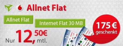 Vodafon-SuperFlat-Allnet-Gu