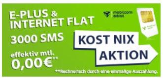 talk-easy-netzintern-kostenlos