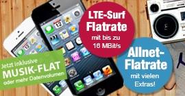 telekom-complete-comfort-m-iPhone-5