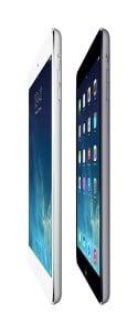 iPad Mini mit Retina Display Seite