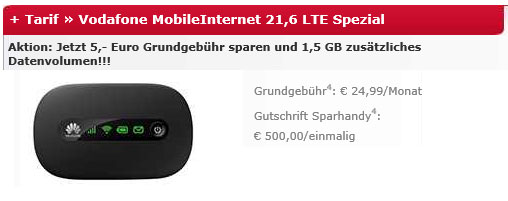 3-GB-Vodafone-Datenflat