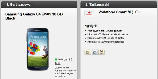 Vodafone-Smart-M-Samsung-Galaxy-S4