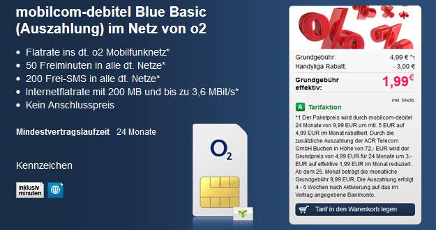 o2-Blue-Basic-1-99-EUR