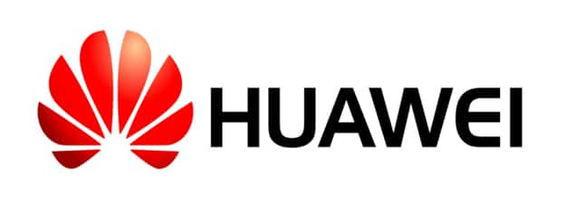 Huawei Smartphone, Tablet, Handy, 5G, Router
