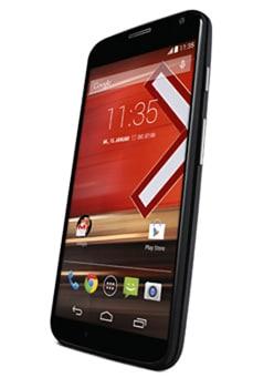 Motorola Moto X für 279 €