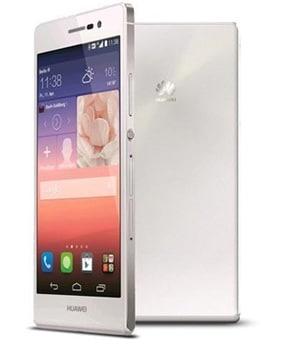 Otelo Allnet-Basic S mit Huawei Ascend P7 u.a.